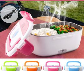 electric-12v-heated-lunch-box-bento-boxes